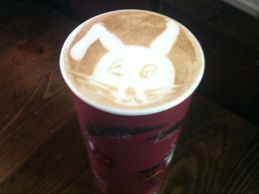 easter-bunny-latte-art