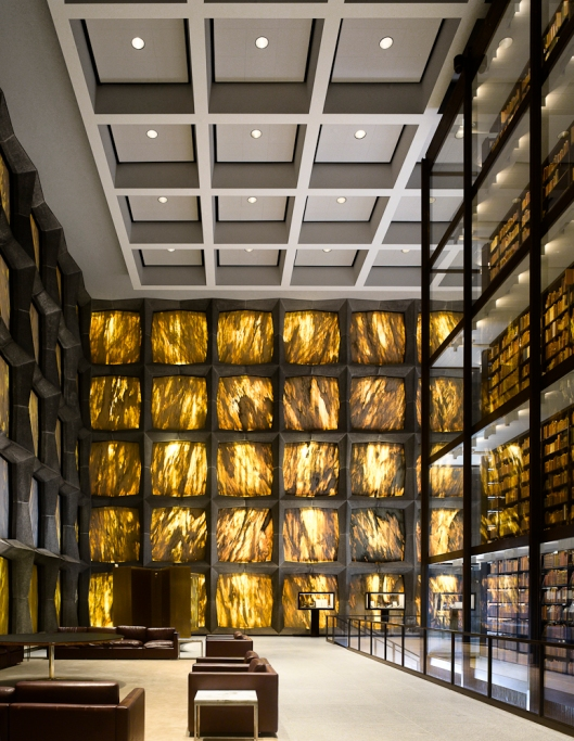 09_WillPryce_Beinecke-